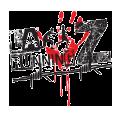 running-z-favicon-120