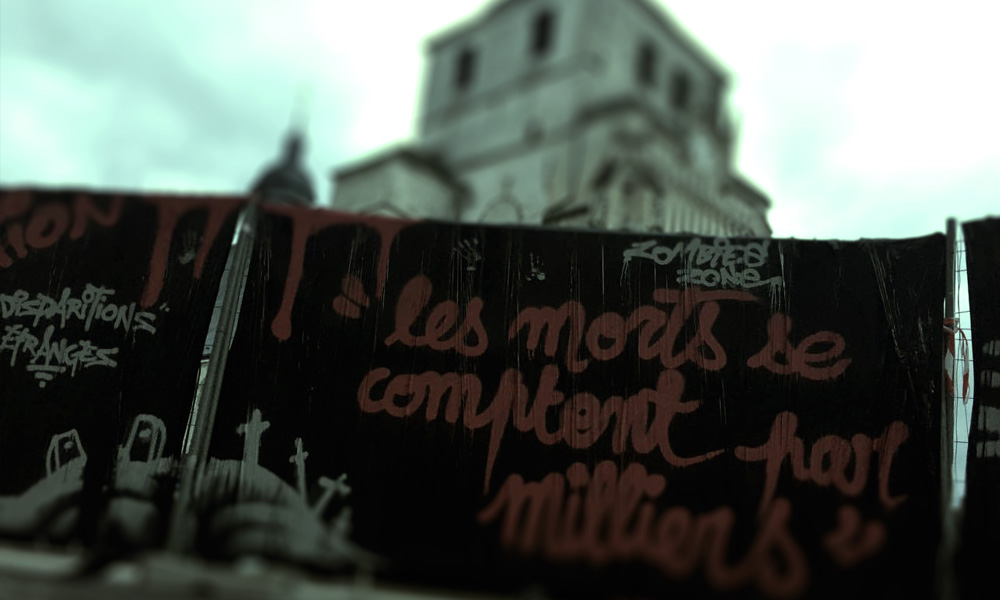 photo-montreuil